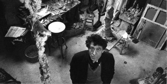 Alberto Giacometti 8917_vest_alberto-djakometi