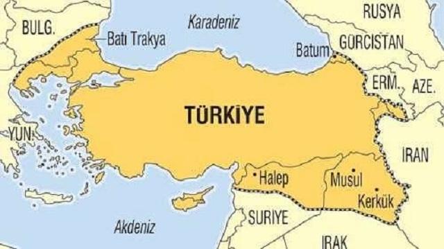 Velika Nova Turska Poskok Info