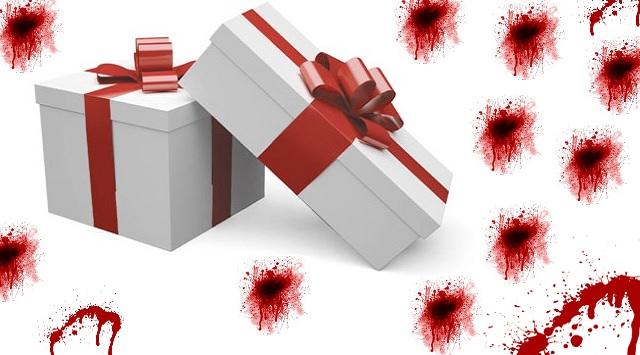40315_vest_krvavi-darovi.jpg